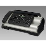 Fax JX 510 P