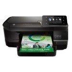 OfficeJet Pro 251 dw