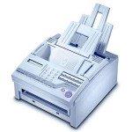 Fax KF 9665