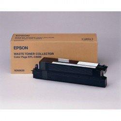 ORIGINAL Epson C13S050020 / S050020 - Collecteurs de toner