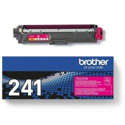 TN-241 M