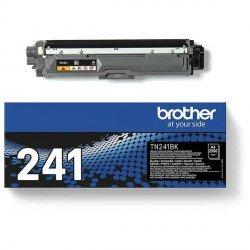 TN-241 BK