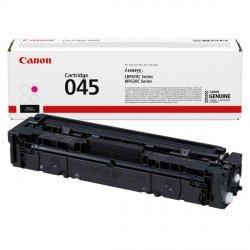 ORIGINAL Canon 1240C002 / 045 - Toner magenta