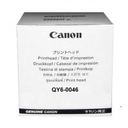 ORIGINAL Canon QY60046 - Tête d'impression