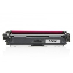 GENERIQUE Brother TN245M - Toner magenta