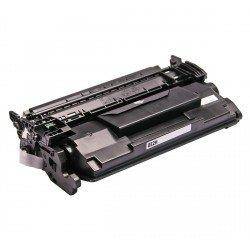 GENERIQUE Canon 2200C002 / 052H - Toner noir