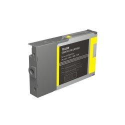 GENERIQUE Epson C13S020122 - Cartouche d'encre jaune