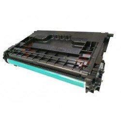 GENERIQUE HP CF237A / 37A - Toner noir
