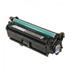 GENERIQUE HP W2032X / 415X - Toner jaune (SANS PUCE)