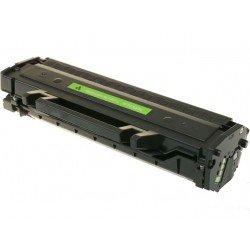 Toner noir PREMIUM compatible Samsung MLTD111LELS / 111L - Toner noir