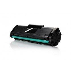 Toner noir PREMIUM compatible Samsung MLTD111SELS / 111S