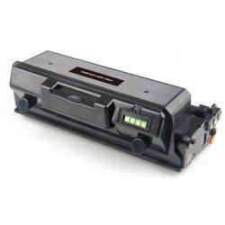 GENERIQUE Xerox 106R03622 - Toner noir