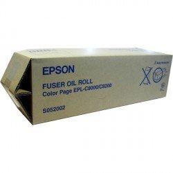 ORIGINAL Epson C13S052002 / S052002 - Huile fuser
