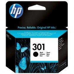 ORIGINAL HP CH561EE / 301 - Tête d'impression noire