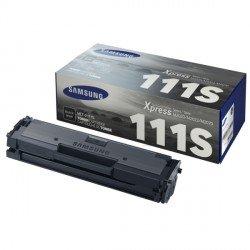 ORIGINAL HP SU810A / MLT-D111S - Toner noir