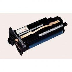 ORIGINAL Konica Minolta 9960A1710323001 - Kit tambour