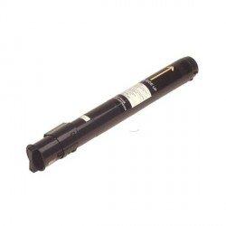 ORIGINAL Konica Minolta 9960A1710322001 - Toner noir