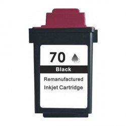 GENERIQUE Lexmark 12AX970E / 70HC - Tête d'impression noire