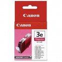 ORIGINAL Canon 4481A002 / BCI-3 EM - Cartouche d'encre magenta