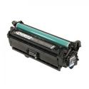 GENERIQUE HP W2031X / 415X - Toner cyan (SANS PUCE)