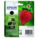ORIGINAL Epson C13T29914012 / 29XL - Cartouche d'encre noire