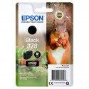 ORIGINAL Epson C13T37814010 / 378 - Cartouche d'encre noire