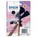 ORIGINAL Epson C13T02V14010 / 502 - Cartouche d'encre noire