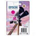 ORIGINAL Epson C13T02W34010 / 502XL - Cartouche d'encre magenta