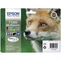 ORIGINAL Epson C13T12854012 / T1285 - Cartouche d'encre multi pack