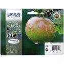 ORIGINAL Epson C13T12954012 / T1295 - Cartouche d'encre multi pack