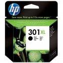 ORIGINAL HP CH563EE / 301XL - Tête d'impression noire