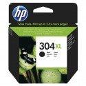 ORIGINAL HP N9K08AE / 304XL - Tête d'impression noire