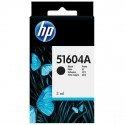 ORIGINAL HP 51604A - Tête d'impression noire